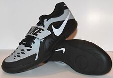 NEW NIKE ZOOM RIVAL SD 2 Shot Put Discus Track Field Shoes Men Women 685134-002