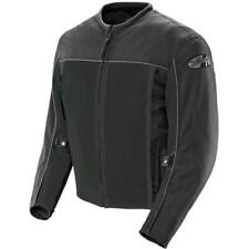 Motorcycle Riding Velocity Jacket Joe Rocket Mesh Waterproof Liner