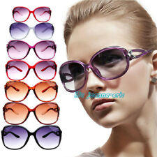 Fashion Men Ladies Sunglasses Designer Celebrity Shades Glasses UV400 Protection