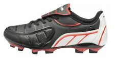 Gola Boys Football Boots Bladed Junior Kids Moulded Training Shoes On Sale Now