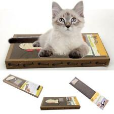 Kitty Scratching Post Save Furniture Environmentally Friendly Repair Cat Claws