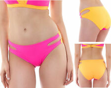 Freya Virtue 3878 Hipster Bikini Brief Bottoms Sizes XS S M L XL XXL Swimwear