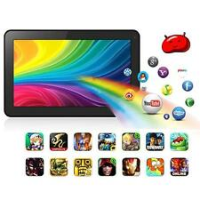 """7"""" Tablet /9"""" Tablet + Keyboard / 10.1"""" 3G Dual Sim Phone Tablet Android A33 16G"""