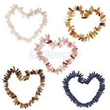 1 Strand Indian Agate Gemstone Stone Beads Crystal for DIY Necklace Bracelet