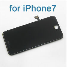 Replacement LCD Touch Screen Display Digitizer Assembly For iPhone 7 Top Quality