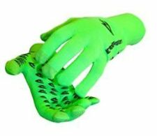 Defeet Bicycle/Cycling/Running Duraglove ET Gloves Green