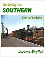 Modelling the Southern by Crecy Publishing (Paperback, 2012)