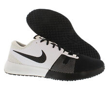 Nike Zoom Speed Tr Training Men's Shoes Size