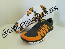 **NEW COLOR!!** Nike Free Trainer V6 5.0 Tennessee Volunteers Mens Size