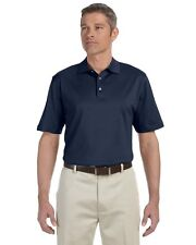 Devon & Jones D440 Men's Executive Club Polo