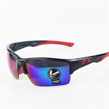 Outdoor Sport Cycling Bicycle Bike Riding Sun Glasses Eyewear Goggle UV400 Lens