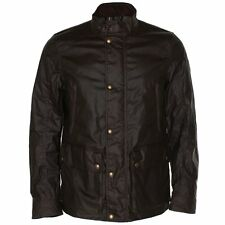 Belstaff Tourmaster Jacket - Various Sizes Available - BNWT
