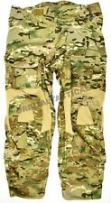 CRYE PRECISION G2 MULTICAM AC ARMY CUSTOM COMBAT PANT 36 REGULAR