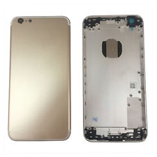 For Apple iPhone 6s Plus OEM Metal Back Rear Housing Case Cover Replacement AB