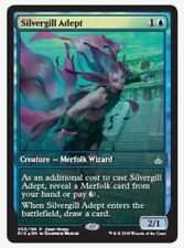 MTG Magic the Gathering Full Art Promo Game Day, Pre Release, Textless, etc M/NM