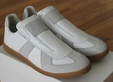 Maison Martin Margiela GAT Leather / Suede Sneakers Brand New Size 6 7 8 MMM