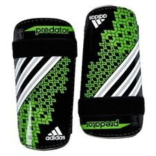Adidas Shin pad Men'S Football Shinguards Pad S M new