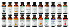 LorAnn Super Strength Flavoring Flavor Extract Oils Candy Baking