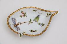 ANNA WEATHERLEY SPRING IN BUDAPEST DRAGONFLY RING DISH