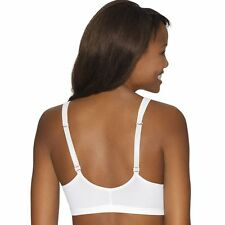 Barely There Custom-flex Fit Everyday Push-Up Wire-free Bra Style 4588