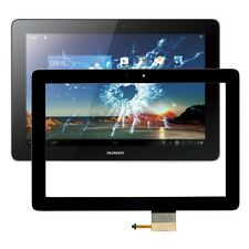 Touch Screen Replacement for Huawei MediaPad 10 Link / S10-201