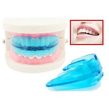 Adults Tooth Orthodontic Appliance Trainer Alignment Mouthpiece Dental Care XMAS