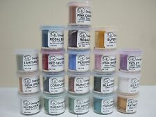 Designer Luster Dust PICK YOUR COLOR by CK Products 2 grams cake decorating