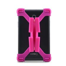 """Universal Shockproof Stand Soft Silicone Cover Case For RCA Ipad 7""""8"""" Tablet PC"""