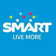SMART eLOAD Philippines Prepaid Load Buddy TNT SmartBro PLDT Call & Text Data