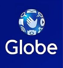 GLOBE Autoload Philippines Prepaid Load Max Telecoms TM Tattoo Call & Text Data