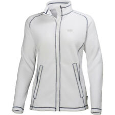 Helly Hansen Womens/Ladies Zera Classic Polartec Fleece Jacket