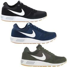 Nike Men Trainers Nightgazer Men's Shoes Trainers Sport Shoes Leisure NEW