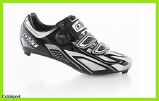 "SUPER OFFER - Cycling Shoes Race/Strada ""DMT"" Hydra with sole carbon"