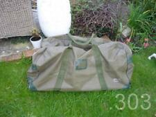XL RAF Royal Air Force Aircrew Holdall Bag Flying Clothing Mk.2 Ref 22C/1303406