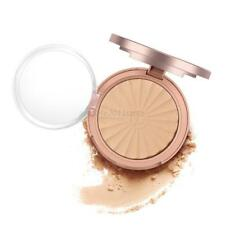O.TWO.O Clean Pressed Powder Compact Creamy Natural Oil Control 8 Colors 0.33 oz