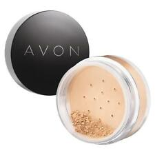 Avon IDEAL SHADE Smooth Mineral Foundation  **Beauty & Avon Online**