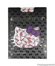 NEW Sanrio Hello Kitty Fashion Sheer Tights - Choose Your Size