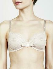 Maison Lejaby Passion Non Padded Full Cup Bra 141233 New Luxury Lingerie