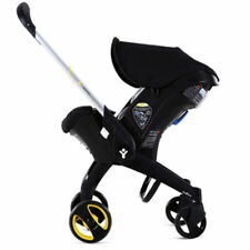 Portable Newborn Baby Stroller 3 in 1 Car Seat infant Stroller With Accesories