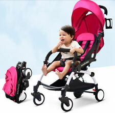 mini Stroller,Baby basket,Travel System small Pushchair ,infant carriage flod