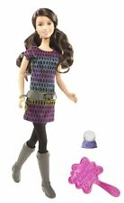 Wizards of Waverly Place Alex Russo Fashion Doll with Fortune Ball