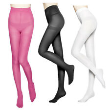 Women/Lady See Through Trousers Pants Leggings Transparent Sheer Skinny Sexy Hot