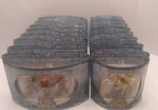 Lord of the Rings Armies of Middle Earth Playalong Huge Lot You Pick LotR Hobbit