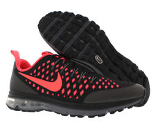 Nike Air Max Supreme Running Men's Shoes Size