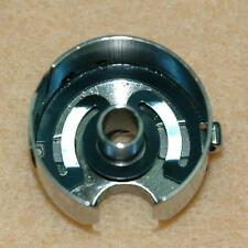 10 Industrial Sewing Machine Bobbin Case Automatic Plain Sewer Brother Singer