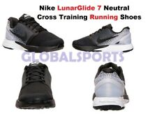 New BNike Lunarglide 7 (GS)  Running FIT GYM Shoes 747965