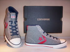 Sports shoes high sneakers Converse All Star Player EV Mid woman child 36
