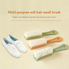 Cleaning Brush Multifunction Shoes Small brush Plastic