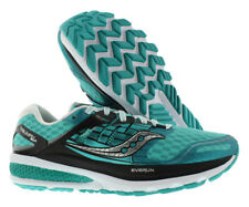 Saucony Triumph Iso 2 Running Women's Shoes Size
