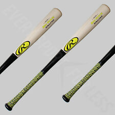 Rawlings Big Stick Ash Wood -3 Baseball Bat (NEW) Lists @ $73